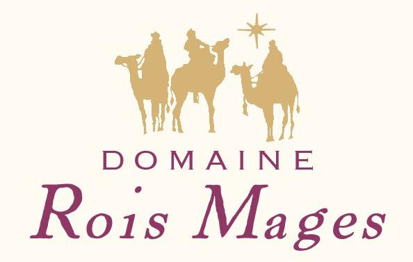 Domaine Rois Mages