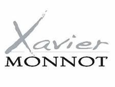 Domaine Xavier Monnot