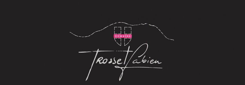 Domaine Trosset