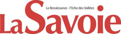 Journal la Savoie