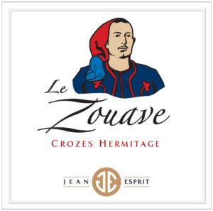 Domaine Jean Esprit Le Zouave